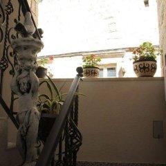 Отель Villa Ivana фото 5