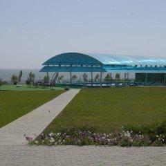 Гостиница Приазовье фото 4