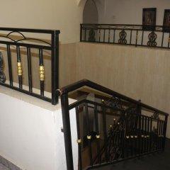 Отель Michelle Suites Нигерия, Калабар - отзывы, цены и фото номеров - забронировать отель Michelle Suites онлайн