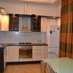 Апартаменты Lakshmi Lux Apartment Arbat Modern в номере