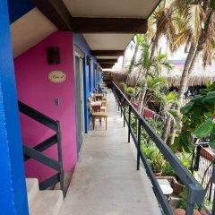 Siesta Suites Hotel детские мероприятия