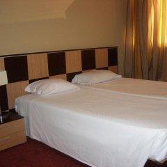 Hotel Malaposta комната для гостей фото 4