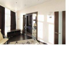 Гостиница Полярис комната для гостей фото 7