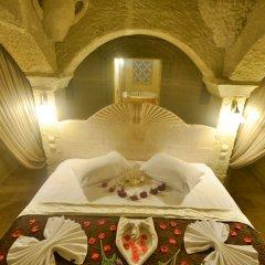 Holiday Cave Hotel Турция, Гёреме - 2 отзыва об отеле, цены и фото номеров - забронировать отель Holiday Cave Hotel онлайн в номере