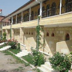 Akar Hotel Турция, Селиме - отзывы, цены и фото номеров - забронировать отель Akar Hotel онлайн помещение для мероприятий фото 2