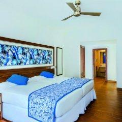 Отель Riu Santa Fe All Inclusive Мексика, Кабо-Сан-Лукас - отзывы, цены и фото номеров - забронировать отель Riu Santa Fe All Inclusive онлайн комната для гостей фото 4