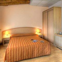 Отель Residence Dei Fiori Бавено комната для гостей фото 2