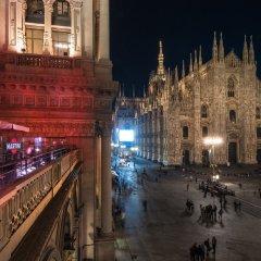 Отель TownHouse Duomo Италия, Милан - отзывы, цены и фото номеров - забронировать отель TownHouse Duomo онлайн