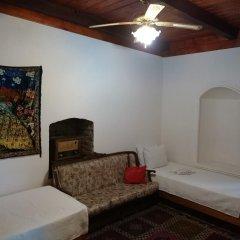 Athena Pension Турция, Дикили - отзывы, цены и фото номеров - забронировать отель Athena Pension онлайн комната для гостей фото 5