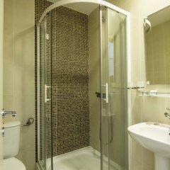 Апартаменты Apartments Legacy ванная