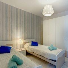 Апартаменты Marvelous 2 Bedroom Apartment by the Sea детские мероприятия
