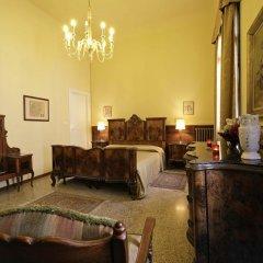 Отель Palazzo Minelli Италия, Венеция - отзывы, цены и фото номеров - забронировать отель Palazzo Minelli онлайн фото 7