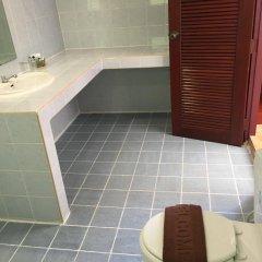 Royal Crown Hotel & Palm Spa Resort ванная