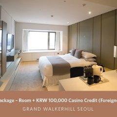 Отель W Seoul Walkerhill Южная Корея, Сеул - отзывы, цены и фото номеров - забронировать отель W Seoul Walkerhill онлайн помещение для мероприятий фото 2