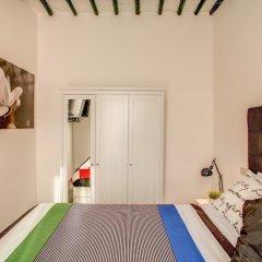 Отель Amar Roma детские мероприятия