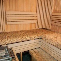 Гостиница Глазов в Глазове отзывы, цены и фото номеров - забронировать гостиницу Глазов онлайн фото 5