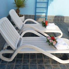 Ramee Guestline Hotel бассейн фото 2