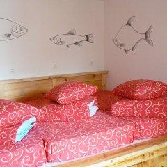 Гостиница Yagoda Hostel в Иркутске 1 отзыв об отеле, цены и фото номеров - забронировать гостиницу Yagoda Hostel онлайн Иркутск детские мероприятия фото 2