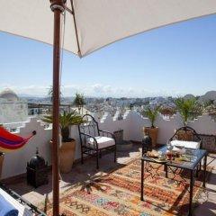 Отель Dar Sultan Марокко, Танжер - отзывы, цены и фото номеров - забронировать отель Dar Sultan онлайн