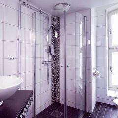 Отель Clarion Collection Hotel Bilan Швеция, Карлстад - отзывы, цены и фото номеров - забронировать отель Clarion Collection Hotel Bilan онлайн фото 5