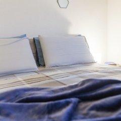Отель Tenuta Cascina Nuova Италия, Шампорше - отзывы, цены и фото номеров - забронировать отель Tenuta Cascina Nuova онлайн удобства в номере