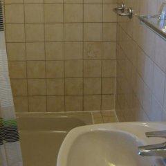 Hotel Bellington ванная фото 2