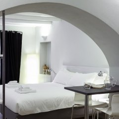 Отель Italianway - Rosales 1 C Италия, Милан - отзывы, цены и фото номеров - забронировать отель Italianway - Rosales 1 C онлайн фото 15