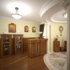 Апартаменты Династия фото 6