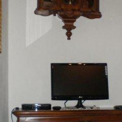 Отель Casa Mario Lupo Италия, Бергамо - отзывы, цены и фото номеров - забронировать отель Casa Mario Lupo онлайн с домашними животными