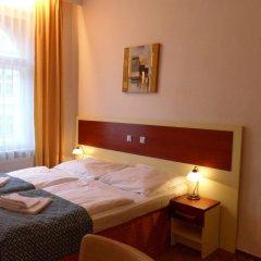 City Partner Hotel Atos комната для гостей фото 4