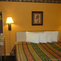 Отель Valueinn Motel