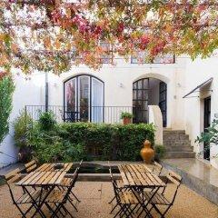 Отель My Suite Lisbon фото 13