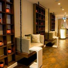 Hotel Des Arts Saigon Mgallery Collection развлечения