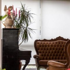 Отель Columbano Португалия, Пезу-да-Регуа - отзывы, цены и фото номеров - забронировать отель Columbano онлайн спа