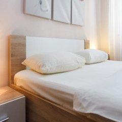 Апартаменты Studio Skadarlua No 2 комната для гостей фото 3