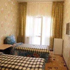 Отель Orhideya Сочи комната для гостей