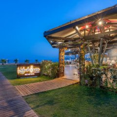 Xanadu Resort Hotel - All Inclusive фото 9
