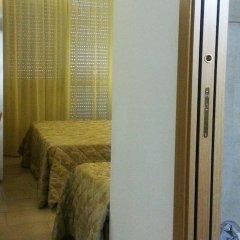 Отель BluRelda Ristorante Италия, Сильви - отзывы, цены и фото номеров - забронировать отель BluRelda Ristorante онлайн сауна