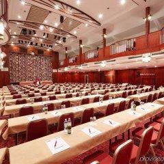 Отель ARCOTEL Wimberger Vienna Австрия, Вена - - забронировать отель ARCOTEL Wimberger Vienna, цены и фото номеров помещение для мероприятий фото 2