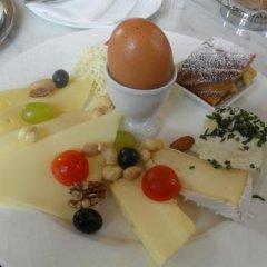 Отель B&B near Castle Австрия, Вена - отзывы, цены и фото номеров - забронировать отель B&B near Castle онлайн питание фото 3