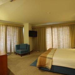 Отель Madeira Regency Cliff Португалия, Фуншал - отзывы, цены и фото номеров - забронировать отель Madeira Regency Cliff онлайн фото 11
