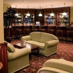 Dila Hotel Турция, Стамбул - 2 отзыва об отеле, цены и фото номеров - забронировать отель Dila Hotel онлайн развлечения