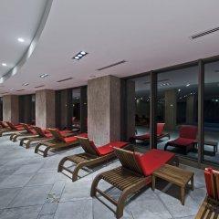 Отель Colosseum Marina Hotel Грузия, Батуми - отзывы, цены и фото номеров - забронировать отель Colosseum Marina Hotel онлайн помещение для мероприятий фото 2