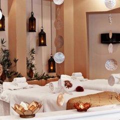 Отель The St. Regis Mardavall Mallorca Resort спа