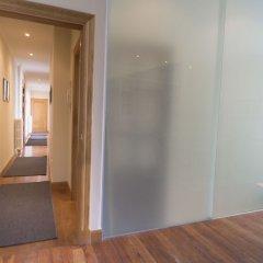 Отель Goikoa 2 Nautic - Iberorent Apartments Испания, Сан-Себастьян - отзывы, цены и фото номеров - забронировать отель Goikoa 2 Nautic - Iberorent Apartments онлайн фото 2