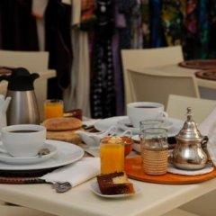 Отель Riad Senso Марокко, Рабат - отзывы, цены и фото номеров - забронировать отель Riad Senso онлайн питание фото 2