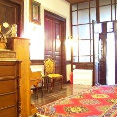 Hotel Edirne Osmanli Evleri детские мероприятия