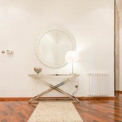 Апартаменты Oasis Apartments - Liszt Ferenc square Будапешт удобства в номере фото 2