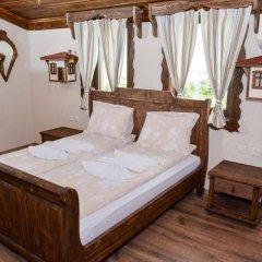 Отель Complex Starite Kashti Болгария, Равда - отзывы, цены и фото номеров - забронировать отель Complex Starite Kashti онлайн фото 16