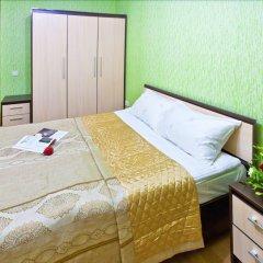 Отель Golden Dragon ApartHotel Кыргызстан, Бишкек - 1 отзыв об отеле, цены и фото номеров - забронировать отель Golden Dragon ApartHotel онлайн комната для гостей фото 3